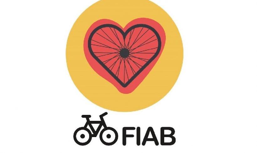 """Bike to Work: c'è tempo fino al 10 aprile per partecipare al sondaggio nazionale """"In bici al lavoro: come e perché"""""""
