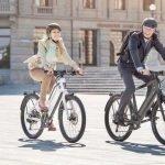 Spostamenti casa lavoro e mobility manager, MiTE E MIMS firmano decreto