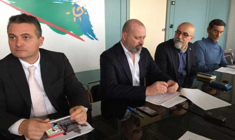 Emilia-Romagna a due ruote, verso la legge regionale sulla ciclabilità.