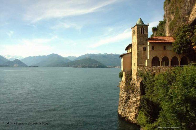 I sette laghi di Varese vi aspettano. Aperte le iscrizioni al Cicloraduno 2017.