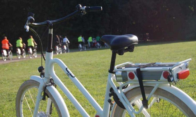 A Vienna primo ok alle proposte Fiab di nuove ciclovie in Italia.