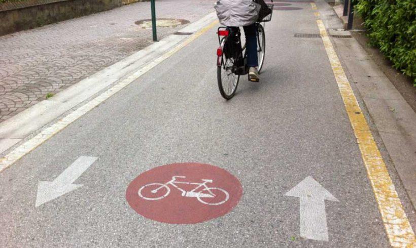 Un passo in avanti per lo sviluppo della mobilità ciclistica