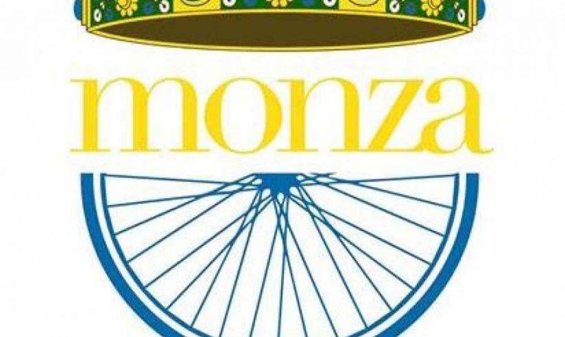 Assemblea nazionale a Monza 28 – 30 aprile 2017