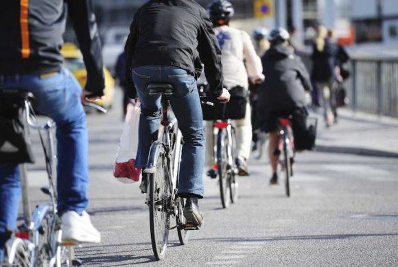 Rivoluzione bici: in Italia se ne sono vendute oltre 2 milioni nel 2020