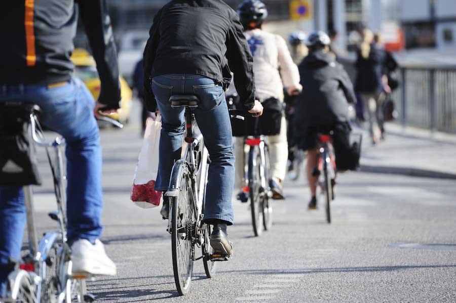 Troppi i morti sulle strade in Friuli, più fondi per città slow