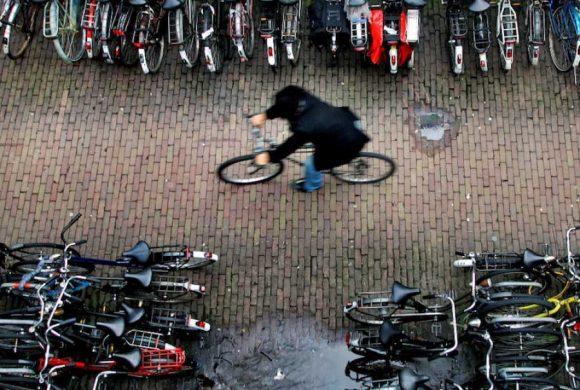 Bonus bici: dal 14 gennaio ripartono i rimborsi. Ecco come ottenerlo