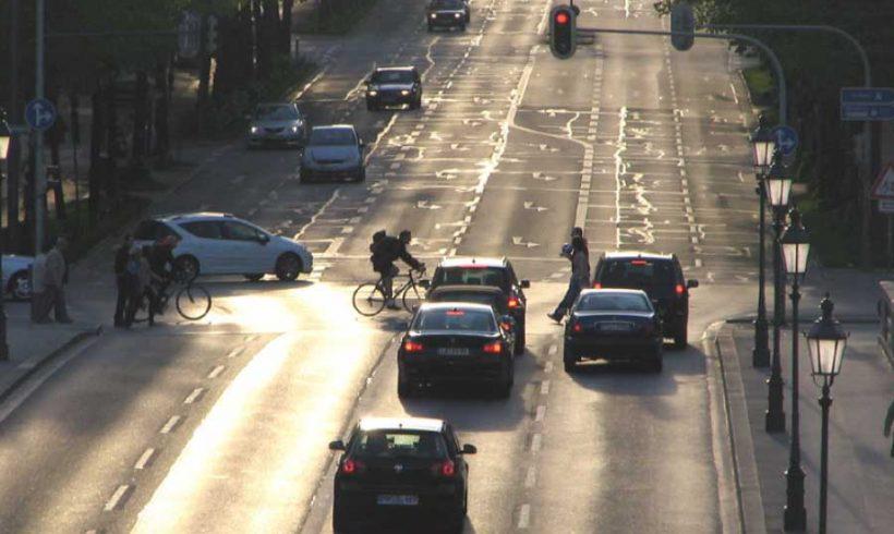 L'Italia non è un paese per bici, ma qualcosa sta cambiando