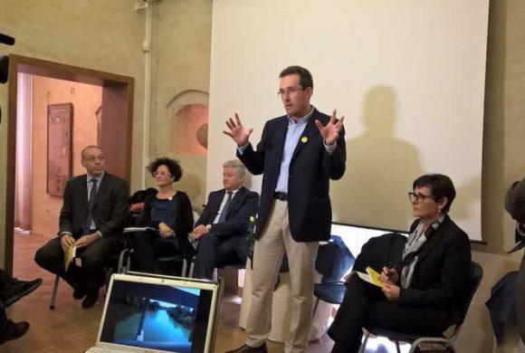 Ciclovia Adriatica: l'incontro Fiab-Regioni per il protocollo d'intesa