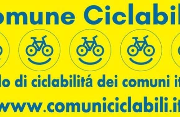 Comuni Ciclabili FIAB, si amplia la partnership