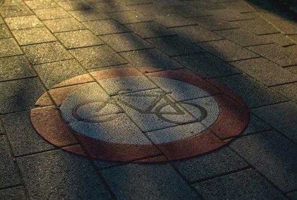 """Regione Piemonte: bando """"percorsi ciclabili sicuri"""". Stanziati 10 milioni di euro"""