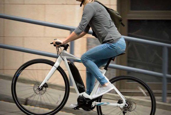 400 euro di sussidio per le e-bike: in Finlandia il governo incentiva la mobilità attiva