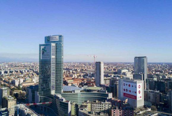 Lombardia al voto: nuova Giunta e nuova Dieta del Traffico?