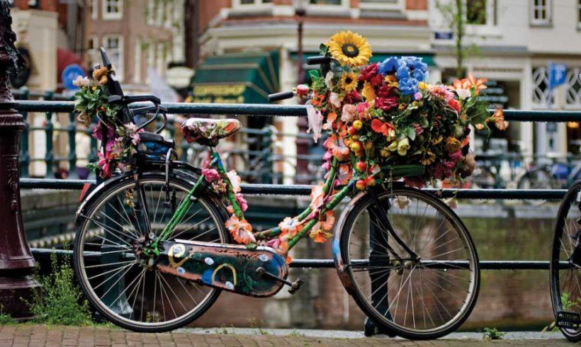 La ciclabilità? Un indicatore di qualità della vita