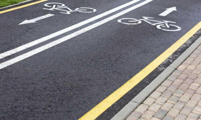 Friuli Venezia Giulia: secondo sondaggio SWG 200mila persone pedalerebbero con più ciclabili