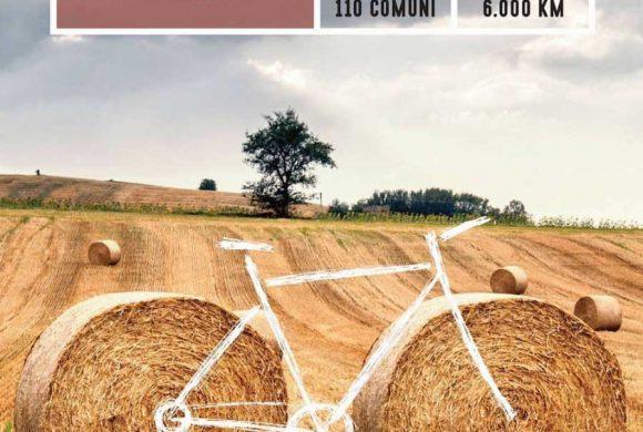 Sic2Sic – In Bici attraverso la Rete Natura 2000: al via il viaggio in Friuli Venezia Giulia