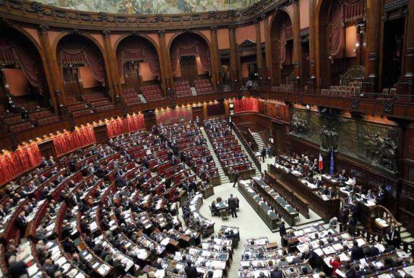 Appello ai parlamentari: la riforma del Codice della Strada non può attendere