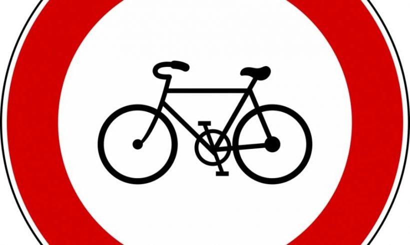 EnjoyRespectVenezia: il divieto bici nella campagna per un turismo sostenibile…