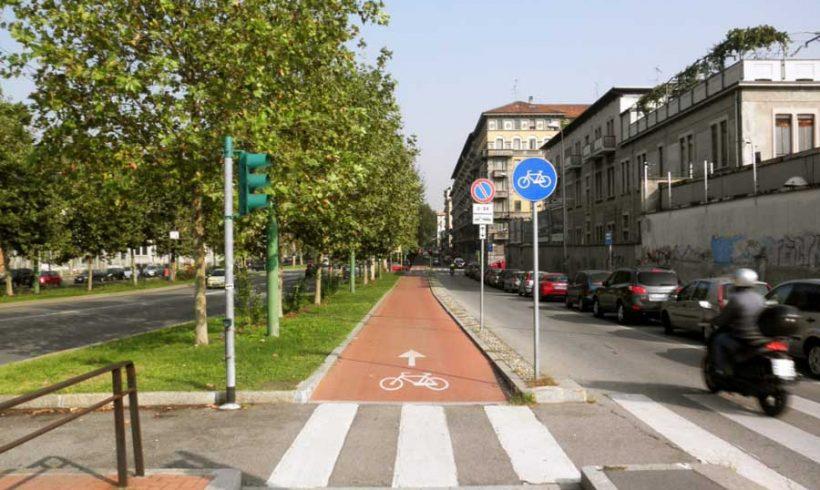 Lombardiainbici 2013. In bicicletta su Francigena e Ciclovia del Po