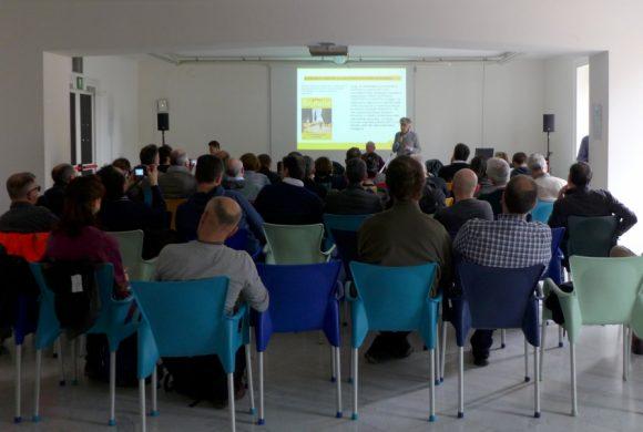Formazione a Roma per soci attivi di associazioni FIAB