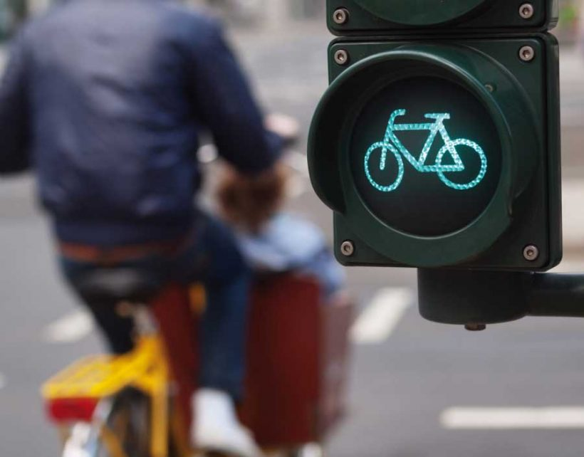"""""""Mobilità ciclistica, quali azioni – esperienze dei Comuni Ciclabili"""": 28 settembre a Verona la formazione per tecnici ed esperti"""