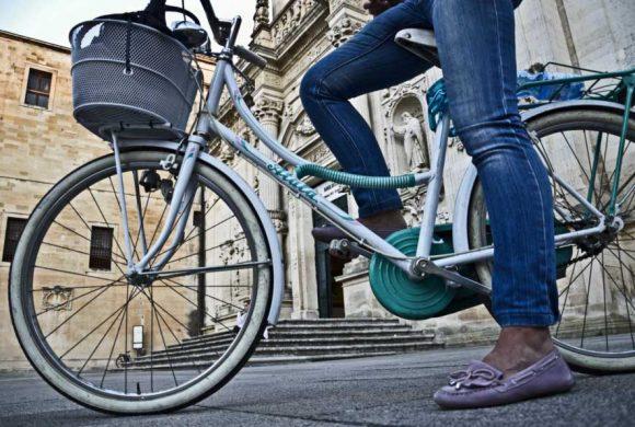 """""""Mobilità ciclistica, quali azioni-esperienza dei Comuni Ciclabili"""": disponibili tutte le presentazioni"""