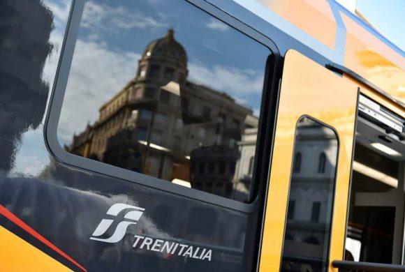 """Bici+treno, Fiab scrive a FS: """"Affare Alitalia non colpisca investimenti su tratte regionali"""""""