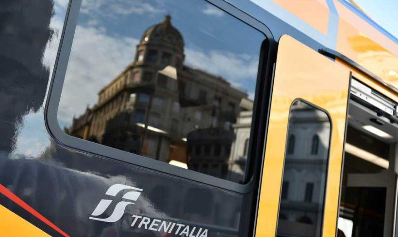 Treno+Bici ed intermodalità il 5 marzo a Montecitorio