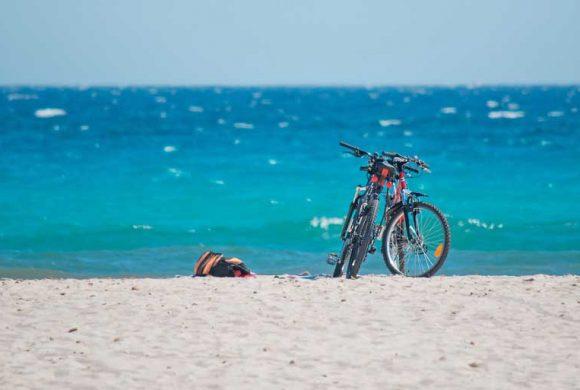 """Sardegna: approvato il Piano Regionale della Mobilità Ciclistica. Fiab: """"Ora partano i cantieri"""""""