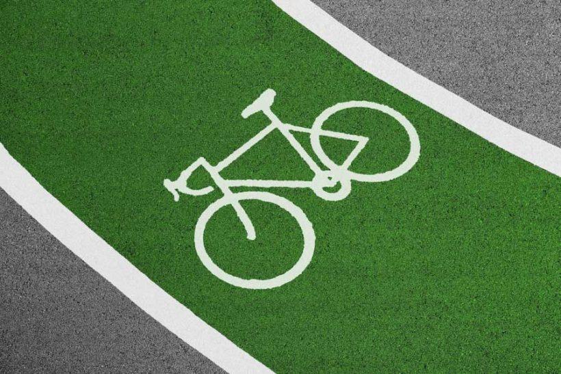 Dopo i successi di ECF ecco le nuove sfide europee e globali per la mobilità ciclistica