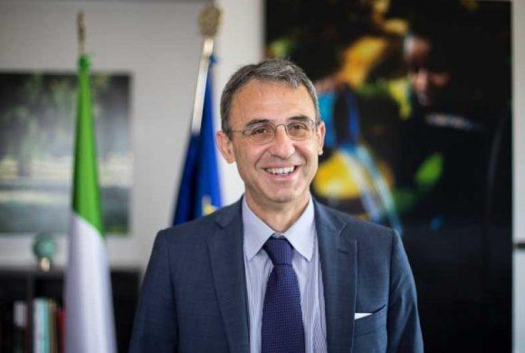 Bici-bonus e altre quattro proposte che FIAB fa al ministro dell'Ambiente
