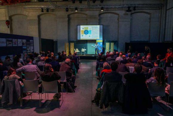 ComuniCiclabili: quasi 130 le città valutate da FIAB. Nell'edizione 2020 entra anche Firenze