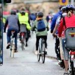 Accordo tra FIAB e Autonomie Locali Italiane (ALI). Insieme per la mobilità ciclistica