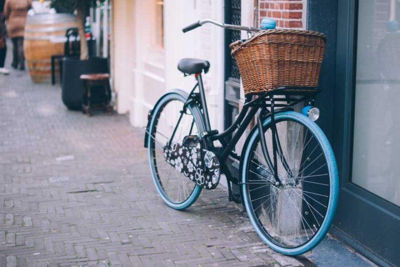 Giornata Mondiale della Bicicletta: il 3 giugno festeggiate in sella