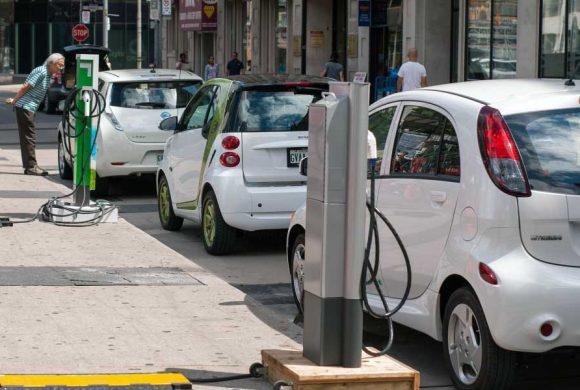 Mobilità elettrica: soluzione o problema?