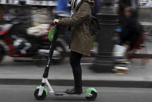 Monopattini elettrici e bici: stesse regole (e stessi spazi). La posizione di FIAB