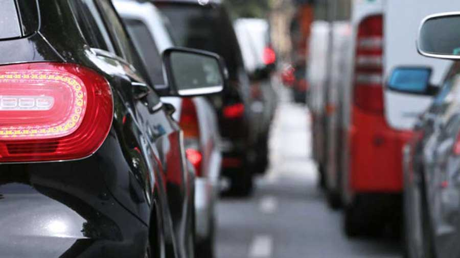 Un Codice Stradale pro mobilità ciclistica, lo chiede anche l'Anci