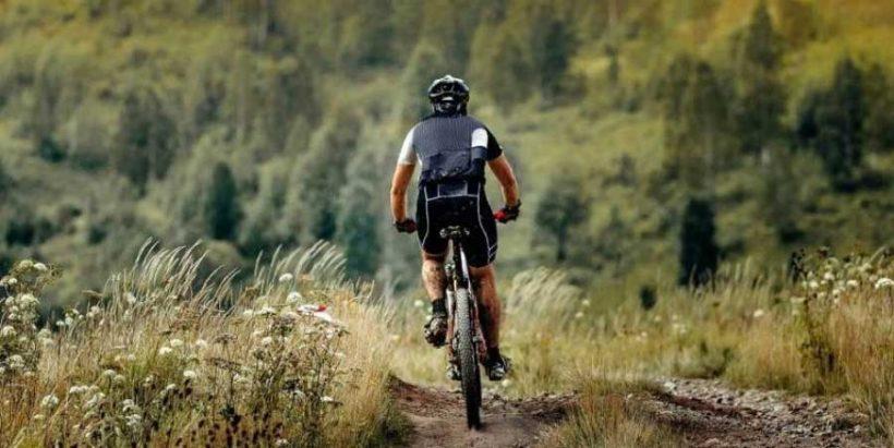 Il tour Sic2Sic arriva in Puglia: 1000 km in bicicletta per raccontare la biodiversità