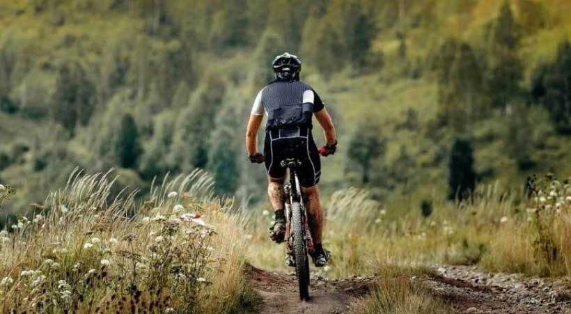 """La Regione Puglia approva la legge """"Interventi per favorire la mobilità ciclistica"""""""
