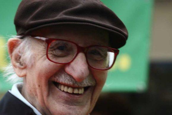 Aldo Monzeglio: il ricordo di tutta la FIAB