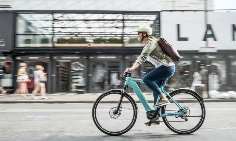Vittoria ECF contro l'obbligo di assicurazione per le e-bike: primo stop dell'Europarlamento alla direttiva