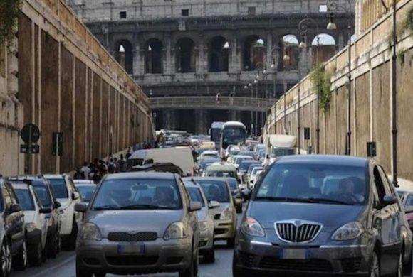 Manutenzione e riparazione auto: in Italia oltre 30 miliardi di spesa nel 2018
