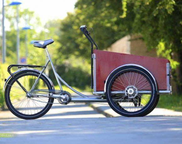 Bonus bici 2021: due misure attendono ancora i decreti attuativi