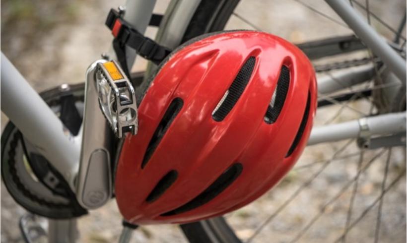 Grazie a FIAB cancellato l'emendamento per il casco obbligatorio