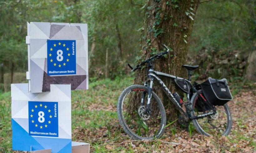 Il 18 dicembre si decide il futuro della bici