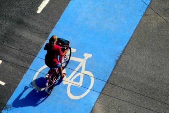 FIAB: continueremo a pedalare, senza fermarci