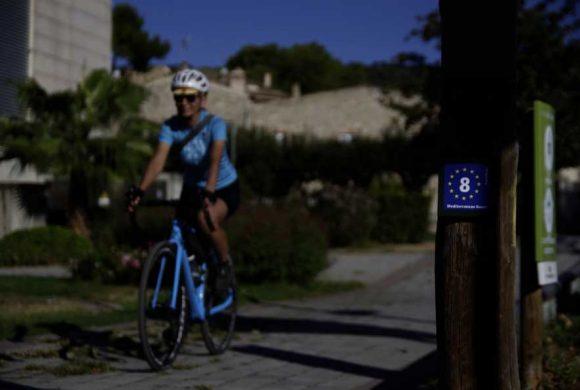 Progettare (e comunicare) il cicloturismo: il corso Bikeitalia per amministratori e imprenditori