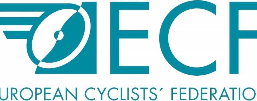 L'European Cyclists' Federation cerca un segretario generale