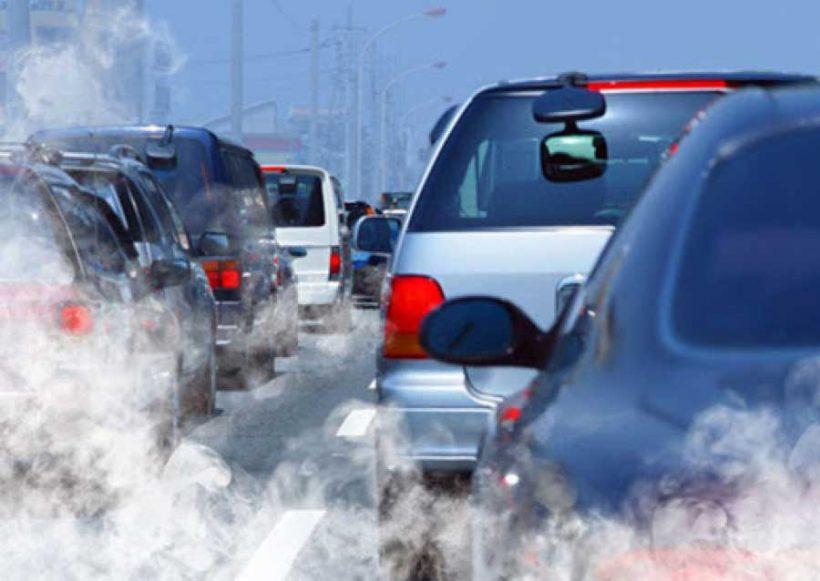 Emergenza stradale: perché non si notano 3700 morti al giorno?