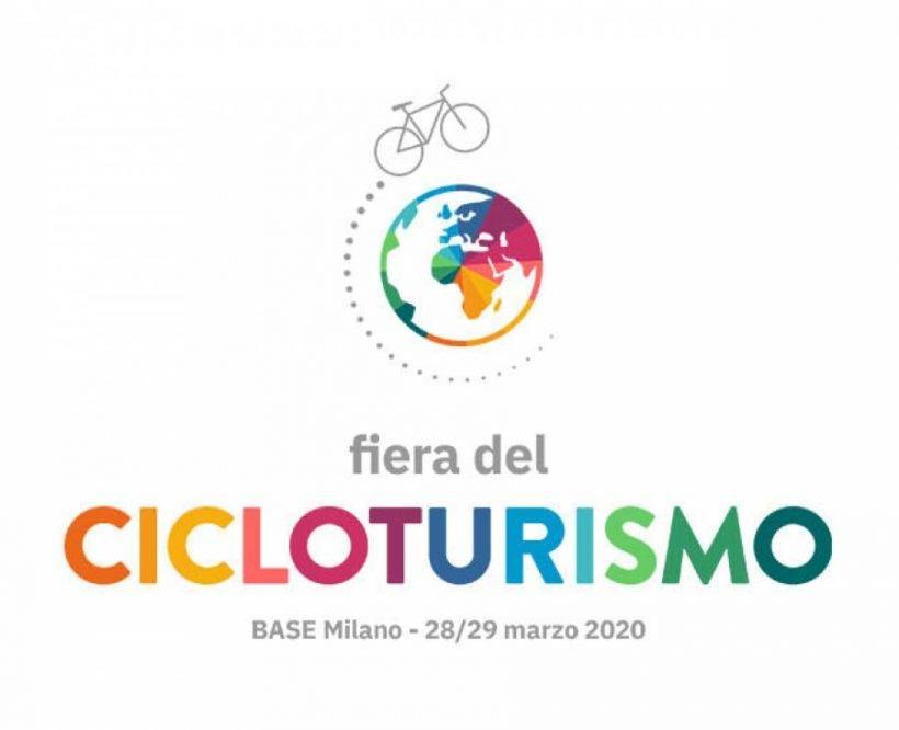 Prima Fiera del Cicloturismo in Italia: FIAB c'è