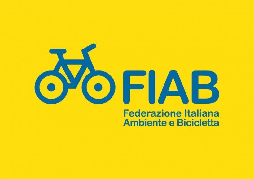 L'assemblea Generale FIAB a Firenze. 17 – 19 aprile 2015